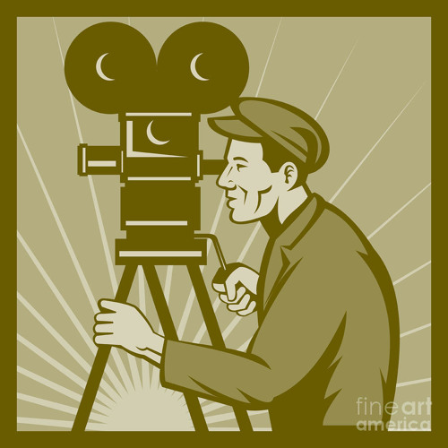 moviedetectives's avatar
