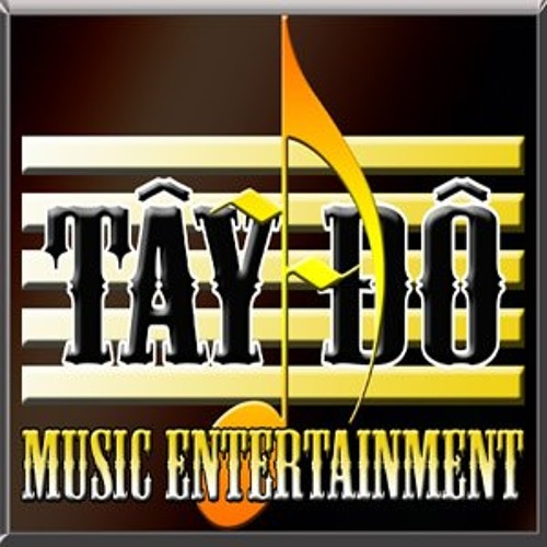 taydomusic's avatar