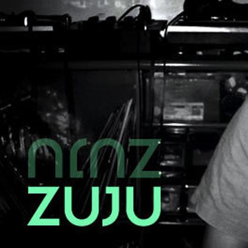 Photon_djzuju's avatar
