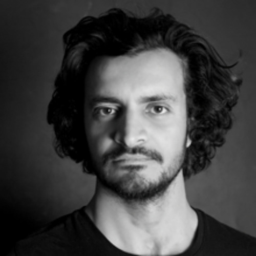 MaxLayn's avatar