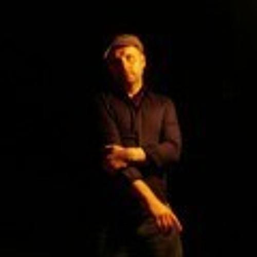 Gavin Ackerly's avatar