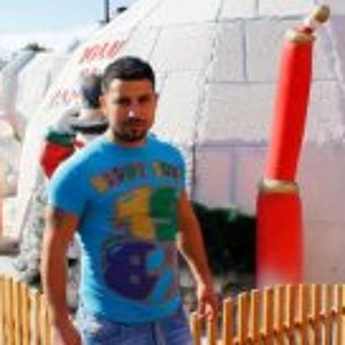 Big_Boy's avatar