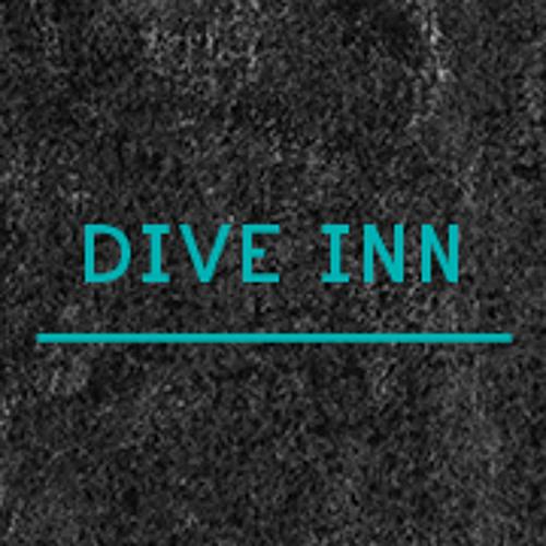 Dive Inn's avatar