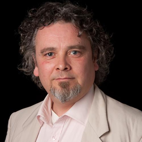 John Duggan's avatar