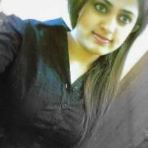 Adrija Maheswari's avatar