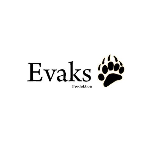 Evaks's avatar