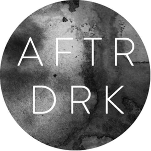 aftr-drk's avatar