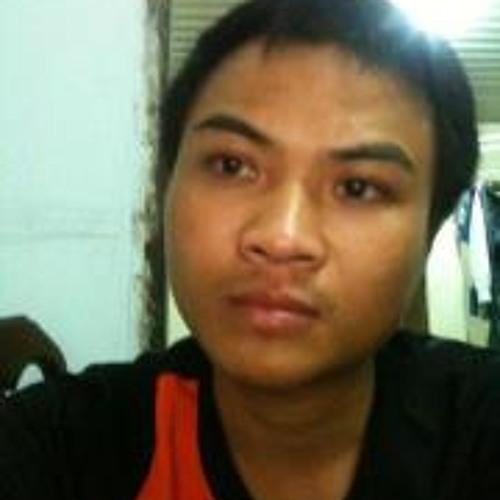 Son Hoang 6's avatar
