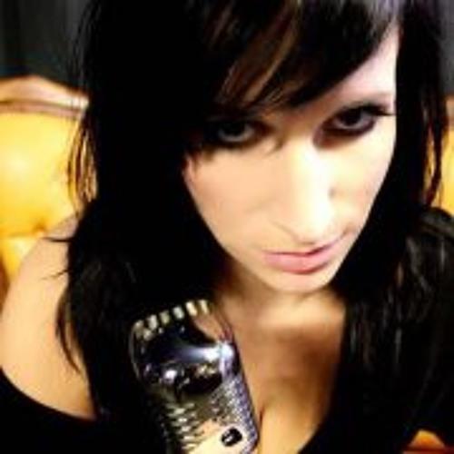 Diana Nagel 1's avatar
