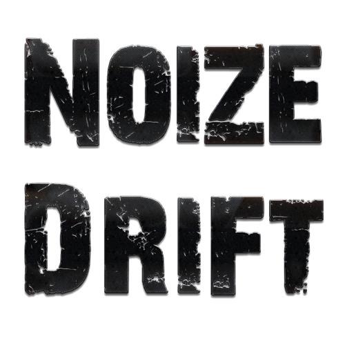 NoizeDrift's avatar