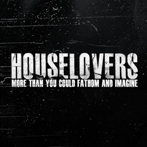 Houselovers (RUS)'s avatar