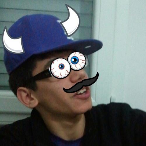 ziobriscola's avatar