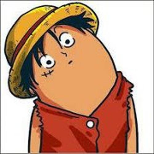 Kẹo Mút Ham Chơi's avatar