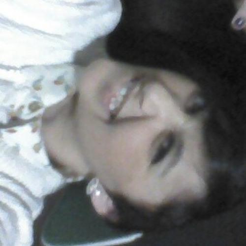sophiayasminx's avatar
