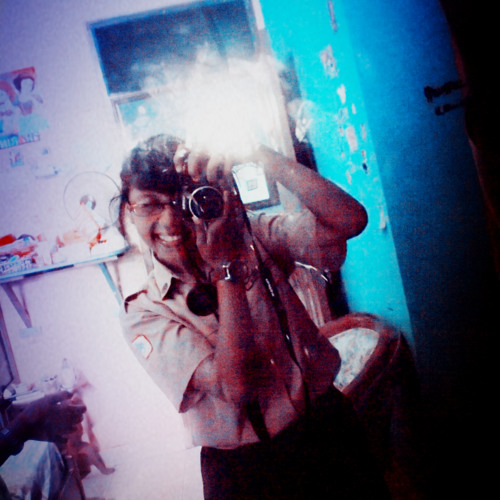Adinda Natalia Chrystanti's avatar
