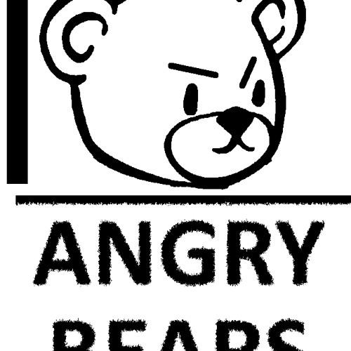 AngryBears's avatar