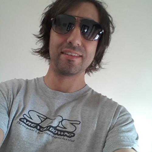 demo four's avatar