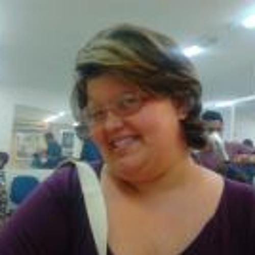 Roselise Saraiva's avatar