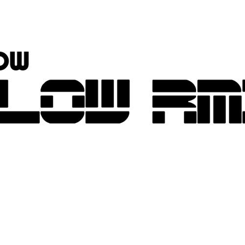 FLOW RMIX's avatar