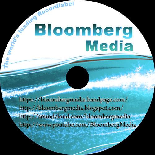 BloombergMedia's avatar