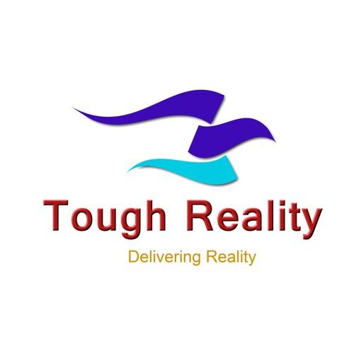 toughreality's avatar