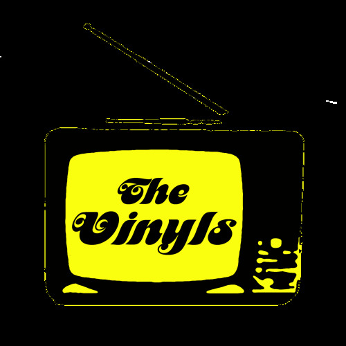 The Vinyls Official (UK)'s avatar