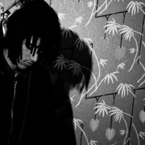NICK KAGAME's avatar