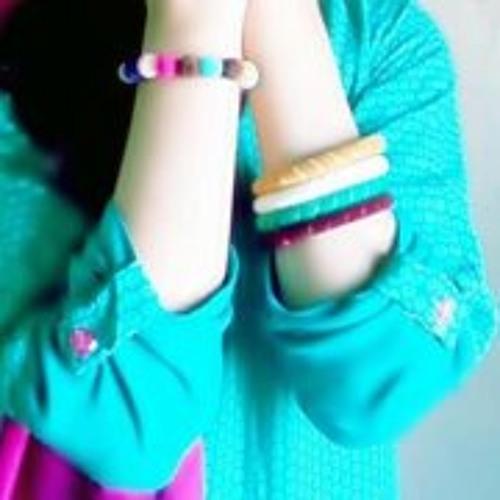 AaMna Tahir's avatar
