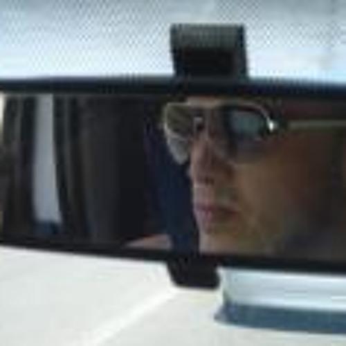 Daniel Fernandes 55's avatar