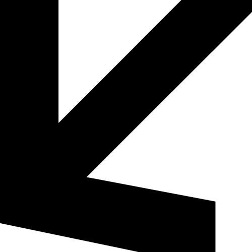 KIMA-'s avatar