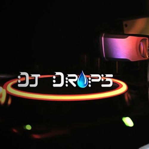 Dj Dr0ps's avatar