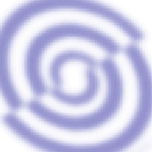 liskatom's avatar