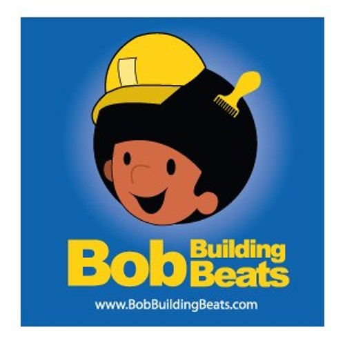 bobbuildingbeats's avatar