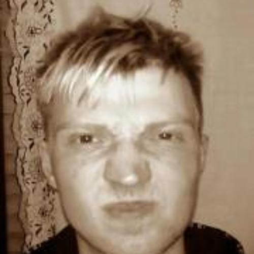 Andy Reinhardt 1's avatar