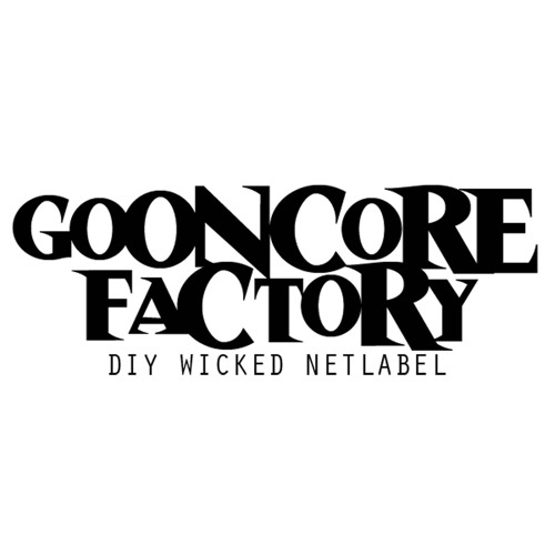 GOONCORE FACTORY's avatar