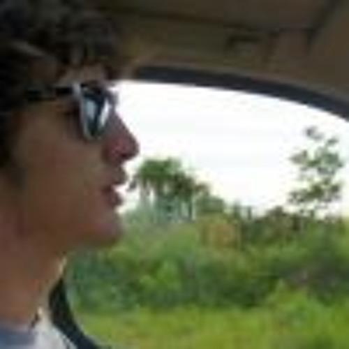 Jose Servin 4's avatar