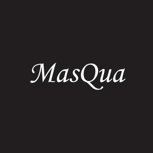 MasQua's avatar