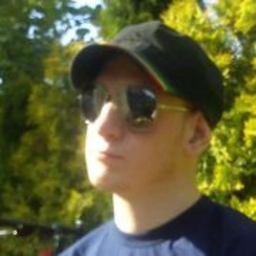 Jacano Paliński's avatar