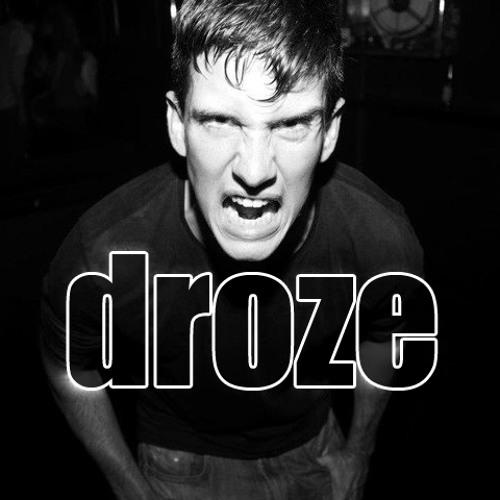 Droze™'s avatar