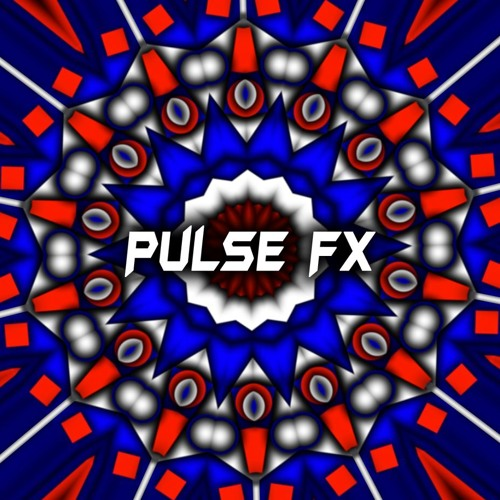 SoNick Pulse FX's avatar