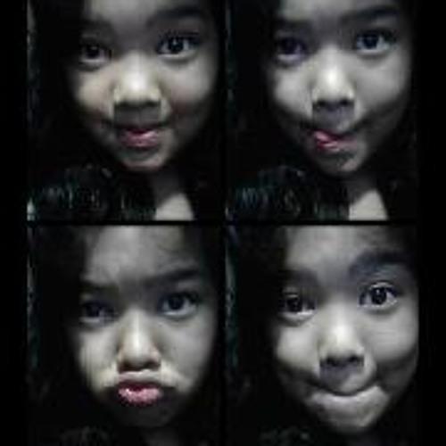 Shanty Roe Lyka's avatar