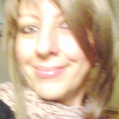 Xenia Alfred's avatar