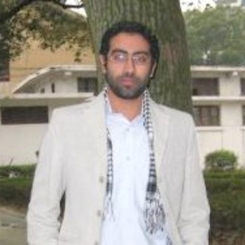 sallam_ah's avatar