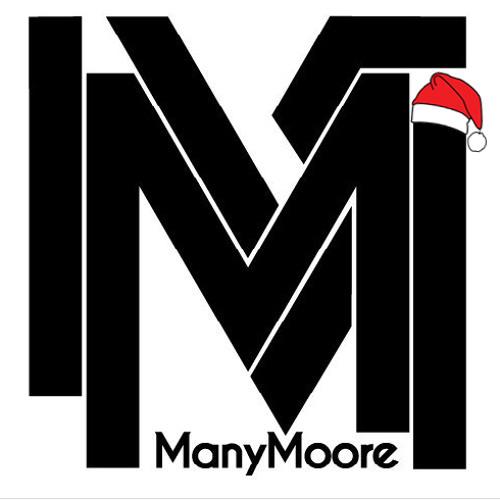 Many Moore ESPECIAL's avatar