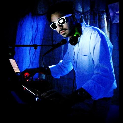 DJ Arad's avatar