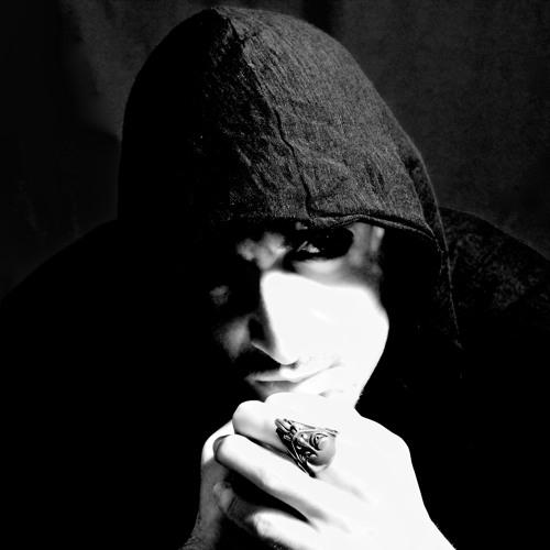 InZtynto's avatar