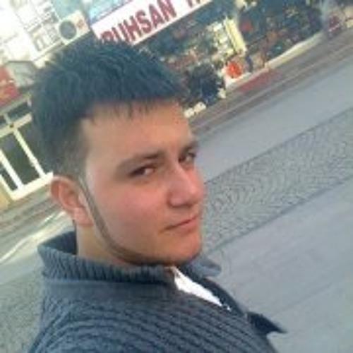 Nurettin Bozkurt's avatar