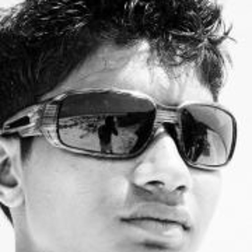 Phar Thick's avatar