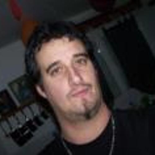Vincent Martel 2's avatar