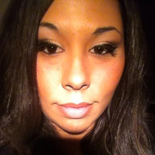 Tawnyyy's avatar